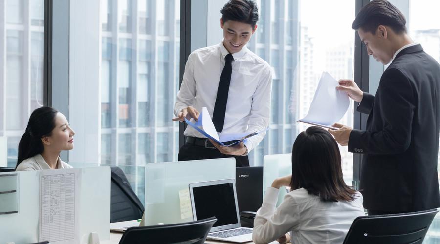 什么是直销小组?直销小组、直销团队与直销体系的区别