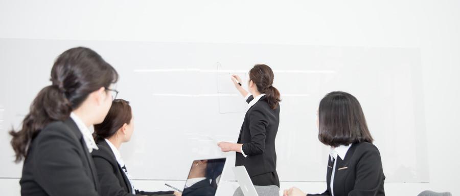 做直销接近客户的秘诀-直销同城网
