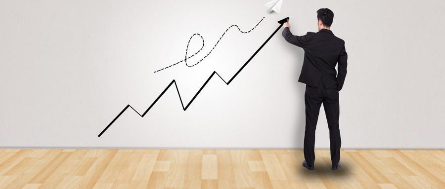 直销为什么能在我国发展?全面解析直销价值优势!