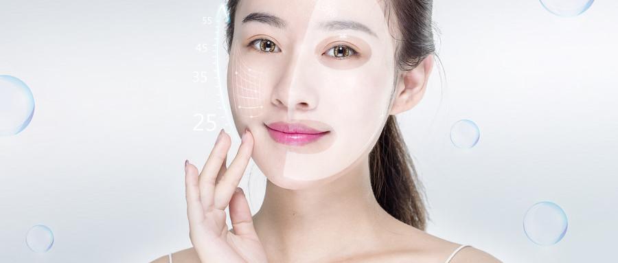 春季皮肤容易干燥,推荐几个解决方法!