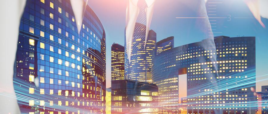 直销企业该如何唱响集结号-直销同城网