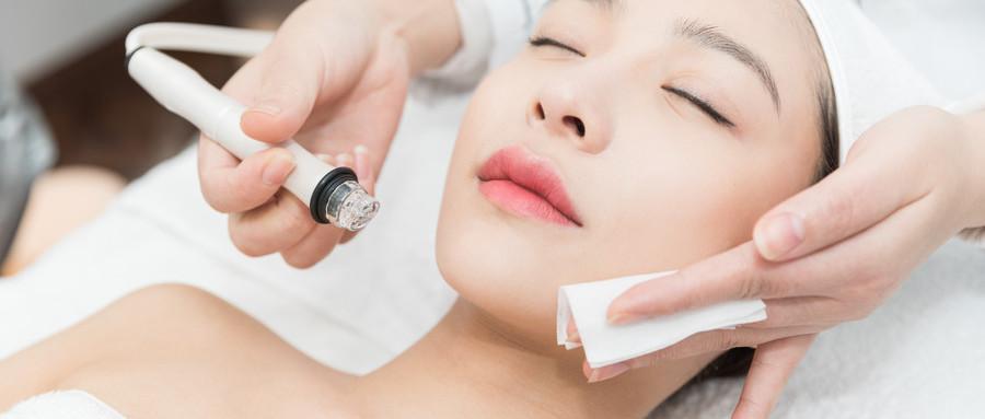 7个保养方式,护肤人学好才有好皮肤!