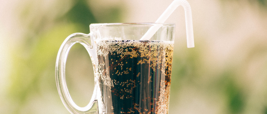 女性喝碳酸饮料有什么危害?推荐喝这些饮品!