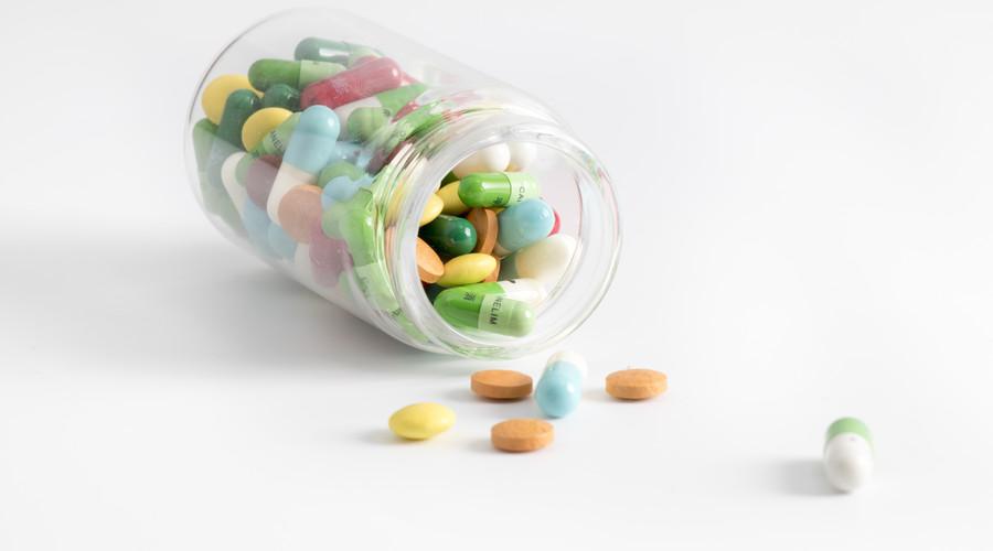 保健食品≠药品,请走出5个认识误区!-直销同城网