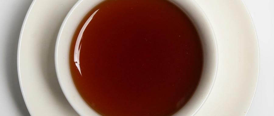 喝红糖水的好处有哪些?