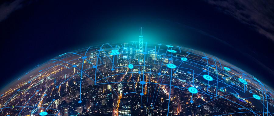 我国网民高达8.29亿,你还在犹豫要不要做互联网直销?-直销同城网