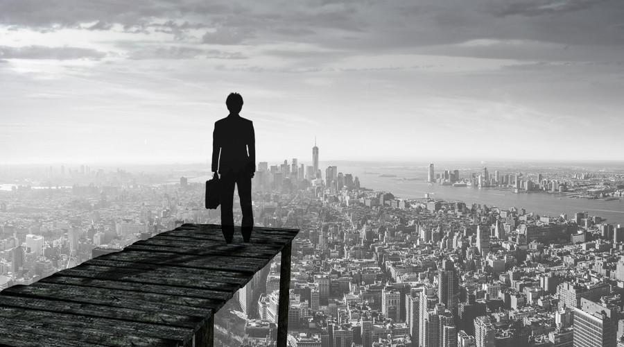 直销企业怎么发展好
