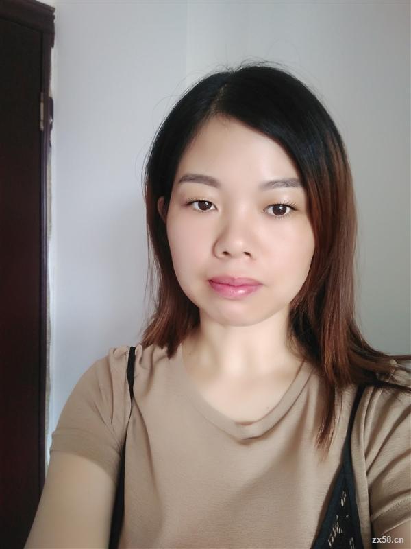 康婷中级李齐芳