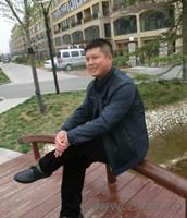 宝狮龙直销刘绪平