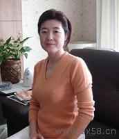 吉美杨星老师