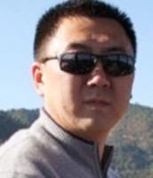 华莱直销员李峰