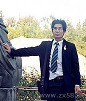 天狮金狮,讲师章元松